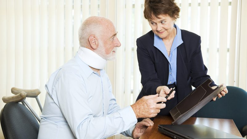What You Possibly Havent Ever Being Told About Personal Injury Attorney