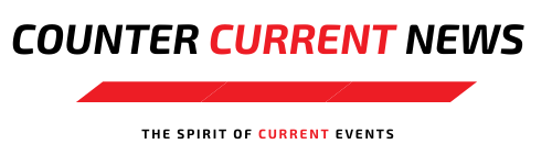 Counter Current News