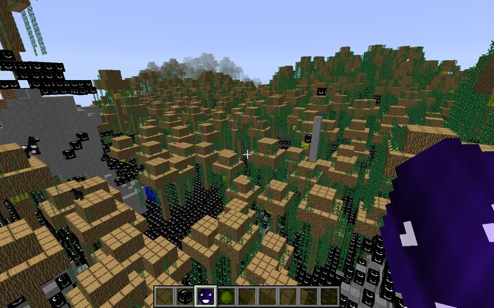 Playing Minecraft For The First And Do Not Have Idea About How To Breed Animals? – Learn From Here!!