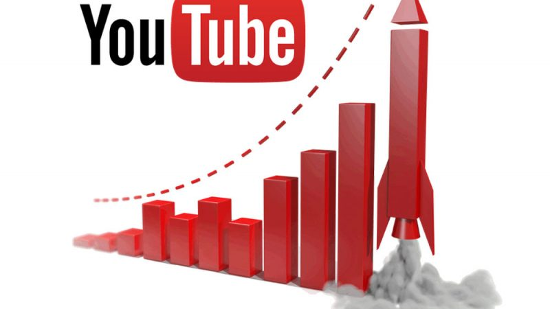 Important Tips Promote Your Youtube Channel