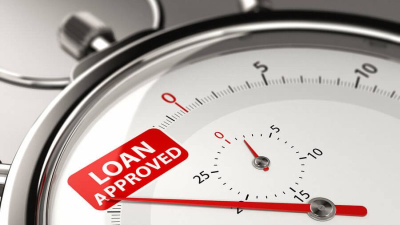 The Eligibility Criteria Of Payday Loans