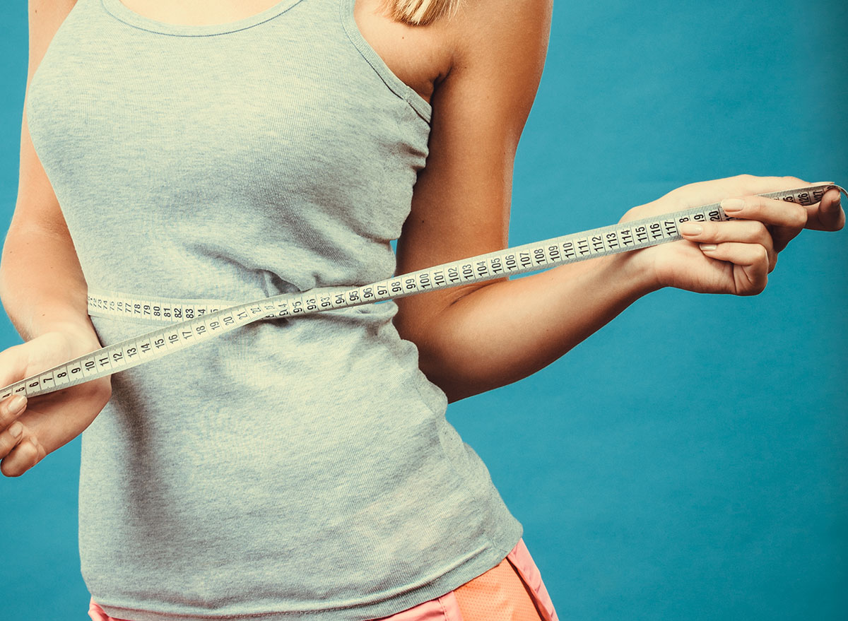 Useful Tips For Lasting Weight Loss Success